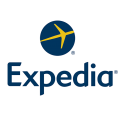Expedia A.U - Sydney to Los Angeles $864.95 (Return)