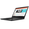 "Lenovo - ThinkPad T470  i7/ 8GB/ 256GB SSD & 14"" FHD Screen Laptop $1309 Delivered ($840 Off + $250 AMEX Cashback)"