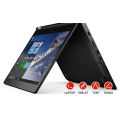 "Lenovo -  New Year Sale: Up to 40% Off e.g. ThinkPad E460 i7,14"" FHD 8GB RAM, 2GB $888 Delivered (code)! Was $1249"