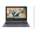"Lenovo - IdeaPad 3i Chromebook 14"" $359.2 Delivered (code)! Was $449"