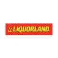 Liquorland - 50% Off Selected Wine (code)