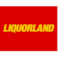 Liquorland - Free Standard Delivery - Minimum Spend $20 (code)! Today Only