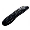 Target - Logitech Harmony 350 Universal Remote $20 (Was $49)