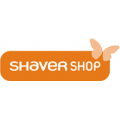 Shaver Shop - Afterpay Sale: Up to 97% Off Storewide e.g. Colgate C350 Pro Clinical Electric Toothbrush $29.95 (Was $99.95) etc.