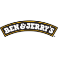 Ben &  jerry's buy one get one free ( joondalup wa)