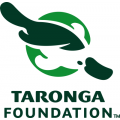 Taronga Zoo promo code - 40% off Zoo Friends Membership