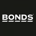 Bonds - Massive Clearance Sale: Up to 90% Off Clearance Items + Free Shipping e.g. Mens Logo Low Cut Sport Socks 3 Pack $5 (Was $17.95)