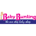 Baby Bunting - 15-25% off Storewide -Boxing Day only