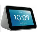 eBay The Good Guys - Lenovo SMARTCLOCKB22PACK Smart Clock Plug Colour Bulb Pack B22 $101.6 + Free C&C (code)