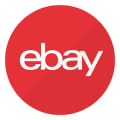 eBay Black Friday Sale: Apple Airpods $99 (Was $249); Google Home Mini $19 (Was $59) etc.