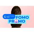 Latitude Pay - 3 Days Fomo Promo: $10-$50 Off Participating Retailers [Harvey Norman; The Good Guys; JB Hi-Fi; Domayne; Joyce Mayne; Strandbags etc.]