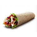 McDonalds - Honey Soy Chicken McWrap $8.85 (Nationwide)