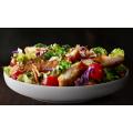 McDonalds - Classic Crispy Chicken Salad $10.75 (Nationwide)