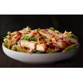 McDonald's - Honey Soy Chicken Salad (Crispy or Grilled) $15.5