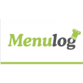 Menulog  - 16% Off Delivery Orders (code)