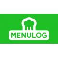 Menulog - Free Dinner Delivery All Weekend