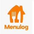 Menu Log - $10 Off Pizzas at Participating Restaurants - Minimum Spend $25 (code)! Delivery Only