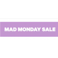 Groupon - Mad Monday Sale: 10% Off Sitewide (code)! Today Only