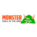 Anaconda - Monster Week Sale: Up to 70% Off RRP e.g. Fluid Express Ladies Mountain Bike White $149 (Was $399); Dune 270 Awning Khaki $539 (Was $899.99) etc.