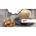 Optus - Tasty Tuesday: $2 Coffee and Nibblers from Mrs. Fields & Cookie and Brownie from Mrs. Fields for $2