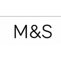 Marks & Spencer Friends & Family Sale - 20% off Coupon