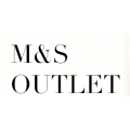 Marks & Spencer 20% off Friends & Family Coupon
