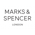 Marks and Spencer - 30% Off Storewide (code)! Today Only