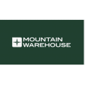 Mountain Warehouse: 3 Day Sale: Up to 70% Off Clearance Items + Extra 20% Off (code) e.g. Mens Coastal Trousers $14.39 (Was $89.99) etc.