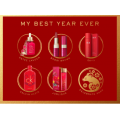 MYER - Lunar New Year Sale - 4 Days Only [In-Store & Online]