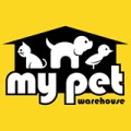 My Pet Warehouse - $15 Off Order - Minimum Spend $45 (code)! 2 Days Only