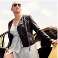 MYER - Easter Sale: Extra 25% Off Women's Coats, Jackets & More