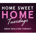 Myer - Tuesday Special: 20% Off Small Electrical Kitchen Appliances (In-Store & Online)