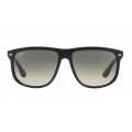 Myer - 50% Off Ray-Ban Sunglasses e.g. Ray-Ban RB4147 344052 Sunglasses $97.5 (Was $195) etc.