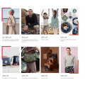 Myer - Mega Daily Clearance: Up to 50% Off 10,000+ Items - Today Only