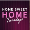 Myer - Tuesday Frenzy Sale: 50% Off Original Price of Homeware Items - Bargains from $1.25