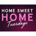 MYER - Home Sweet Tuesday Sale: 50% Off 7260+ Homeware Clearance Items - Starts Today