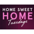 MYER - Home Sweet Home Tuesday Sale: Take an Extra 50% Off 7350+ Clearance Items - Today Only