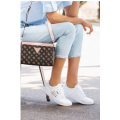 MYER - Take a Further 20% Off Women's Shoes, Handbags, Jewelry & Accessories