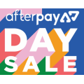 Myer - Afterpay Online Sale: Up to 50% Off 8000+ Items - 1 Day Only