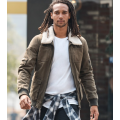 MYER - Easter Sale: Take an Extra 30% Off Men's Clothing (Online Only)