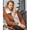 MYER - Flash Sale: 30% Off Great Range of Men, Women & Kid's Jackets, Knitwear & Sweats