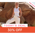 MYER - 1 Day Sale: 30% Off Women's Clothing - In-Store & Online