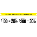 Neverland Store - Up To 30% Off Sitewide