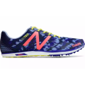 New Balance - $10 Footwear Sale (Up to 87% Off) e.g. Women's XC700v4 Spike Shoes $10 (Was $60) etc.