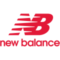 New Balance - Flash Sale: 40% Off Full Priced Items & Free Shipping (codes)! 2 Days Only