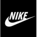 Nike - Latest Markdowns Added: 30% Off 170+ Sale Styles