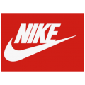 Nike - End of Year Clearance: Up to 40% Off 2770+ Sale Styles
