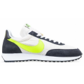 Platypus Shoes - Nike Air Tailwind 79 Sneakers $39.99 + Delivery (Was $130)