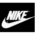 Nike - Latest Markdowns Added: Up to 50% Off 100+ Sale Styles