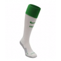 Nike - Up to 90% Off Entire Stock + Free Shipping e.g. Nike Celtic 3rd Kit Socks $10 Delivered (Was $49.99) @ Ozsale